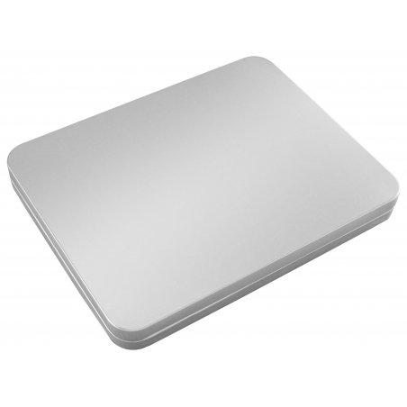 "Stülpdeckeldose aus Metall ""ETMB-230-180-23/01"""