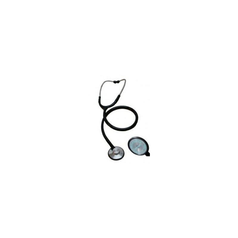 "Stethoskop ""CLASSIC"""