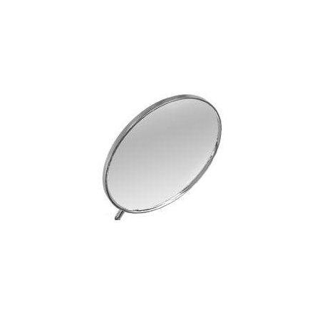 "Teleskopspiegel ""Set"" Inspektionsspiegel"