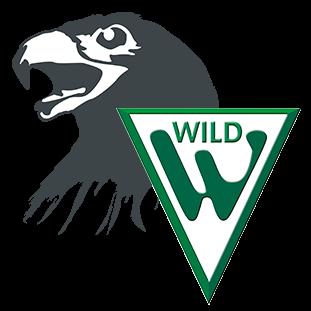 Heiko Wild